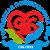 СПб ГБУЗ Городская поликлиника № 96 Калининский район, пр. Просвещения, дом 53, корпус 2
